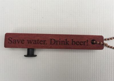 bottleopenersavewater
