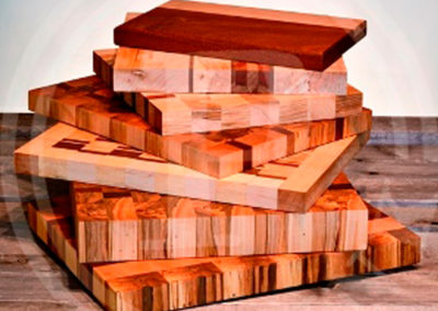 cuttingboards