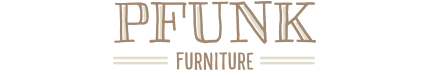 pfunk furniture