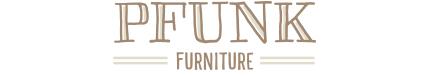 pfunk furniture
